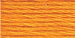 0741 Medium Tangerine DMC Floss