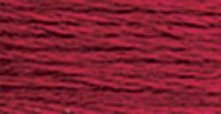 0777 Very Dark Raspberry