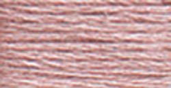 0778 Very Light Antique Mauve
