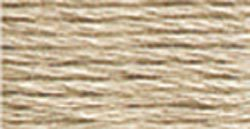 0842 Very Light Beige Brown
