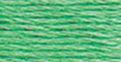 0913 Medium Nile Green DMC floss