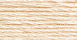 0948 Very Light Peach DMC Floss