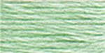 0955 Light Nile Green