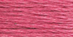 0961 Dark Dusty Rose
