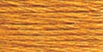 0977 Light Golden Brown DMC Floss