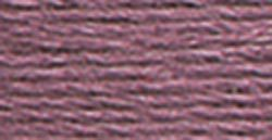 3041 Medium Antique Violet DMC Floss