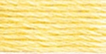 3078- Very Light Golden Yellow