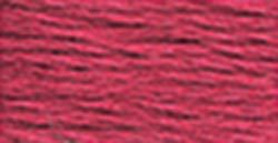 3350 Ultra Dark Dusty Rose