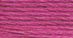 3607 Light Plum DMC Floss