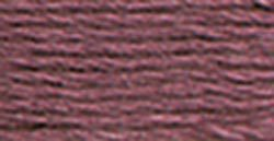 3740 Dark Antique Violet