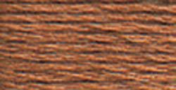 3772 Very Dark Desert Sand