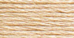 3774 Very Light Desert Sand