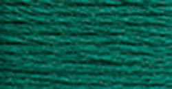 3847 Dark Teal Green
