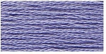 0030 - Medium Light Blueberry DMC Floss