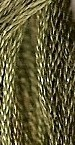 Dried Thyme The Gentle Art Thread 10 Yard Skein #0110 Sampler Threads