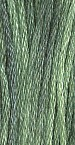 Mistletoe The Gentle Art Thread 10 Yard Skein #0113 Sampler Threads