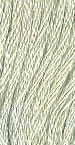 Mint Jubilee The Gentle Art Thread 10 Yard Skein #0192 Sampler Threads