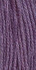 Hyacinth The Gentle Art Thread 10 Yard Skein #0850 Sampler Threads