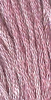 Jasmine The Gentle Art Thread 10 Yard Skein #0890 Sampler Threads