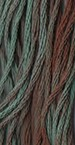 Dragonfly The Gentle Art Thread 10 Yard Skein #0960 Sampler Threads