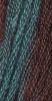 Verdigris The Gentle Art Thread 10 Yard Skein #0970 Sampler Threads