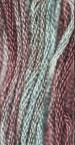 Creekbed The Gentle Art Thread 10 Yard Skein #1070 Sampler Threads