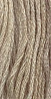 Parchment The Gentle Art Thread 10 Yard Skein #7027 Simply Shaker Sampler Threads