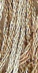 Tradewind The Gentle Art Thread 10 Yard Skein #7089 Simply Shaker Sampler Thread