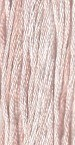 Linen The Gentle Art Thread 10 Yard Skein #7094 Simply Shaker Sampler Thread