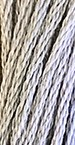 MIsty Harbor The Gentle Art Thread 10 Yard Skein #7102 Simply Shaker Sampler Thread