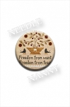 Freedom From Needle Nanny by Little House Needleworks