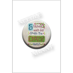 Stitching Each Day Needle Nanny by Waxing Moon Designs