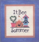 It Bee Summer Kit