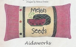 Melon Seeds Kit
