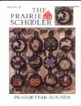 Prairie Year-Rounds