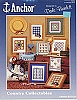 Country Collectables - (Cross Stitch)