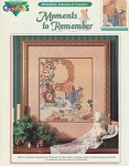 Moments to Remember - (Cross Stitch)