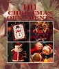 101 Christmas Ornaments (MAKE AN OFFER)