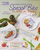 Special Bibs for Special Babies - (Cross Stitch)