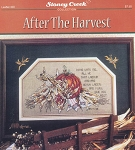 After the Harvest - (Cross Stitch)
