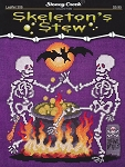 Skeleton's Stew