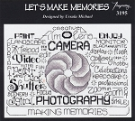 Let's Make Memories