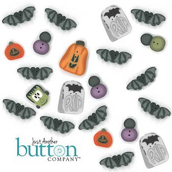 Just another button Company//Caterpillar Buttons