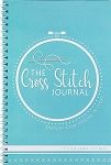 Cross Stitch Journal - (Cross Stitch)