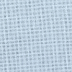 22 Count Sea Spray Hardanger Fabric 18