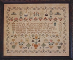 1837 Crown Sampler