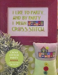 Cross Stitch Party
