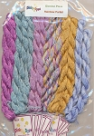 Rainbow Parfait Silk Floss Pack