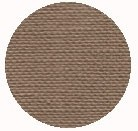 Wichelt 32ct Milk Chocolate Linen 1 yard