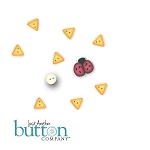 Summer Crazy Button Pack Lizzie Kate